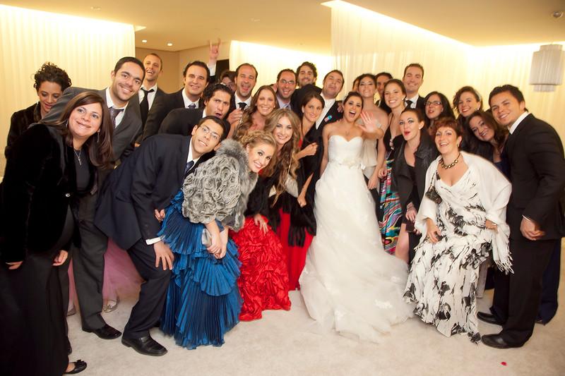 boda sábado-0917.jpg