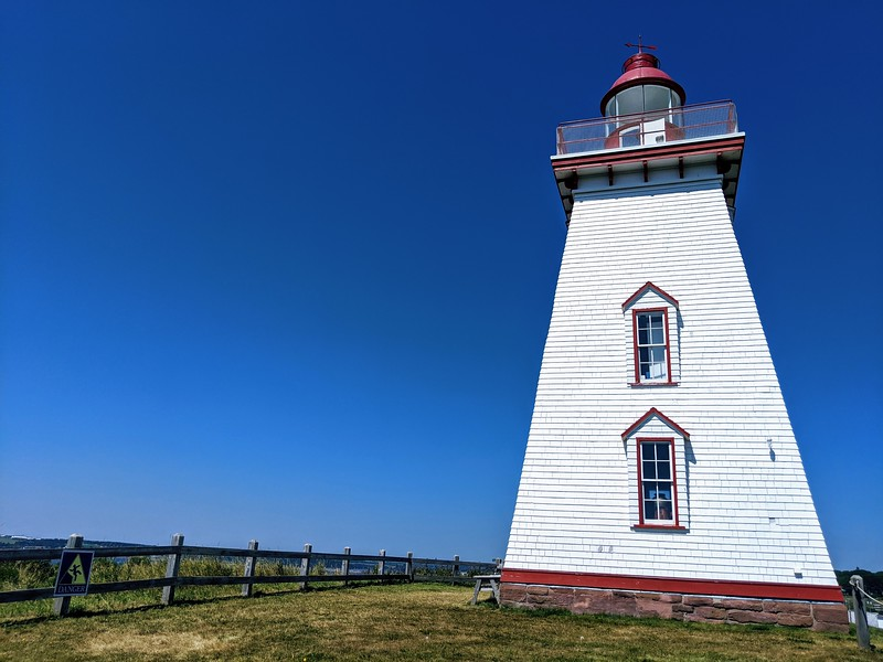 souris east lighthouse 3.jpg