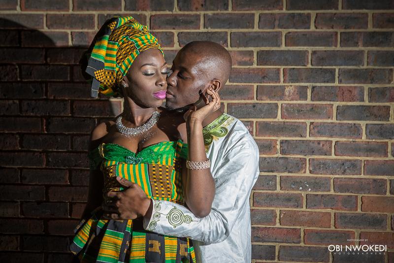 Ghana wedding photographer-353.jpg