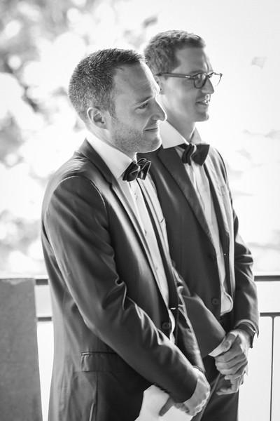 Paris photographe mariage 206.jpg