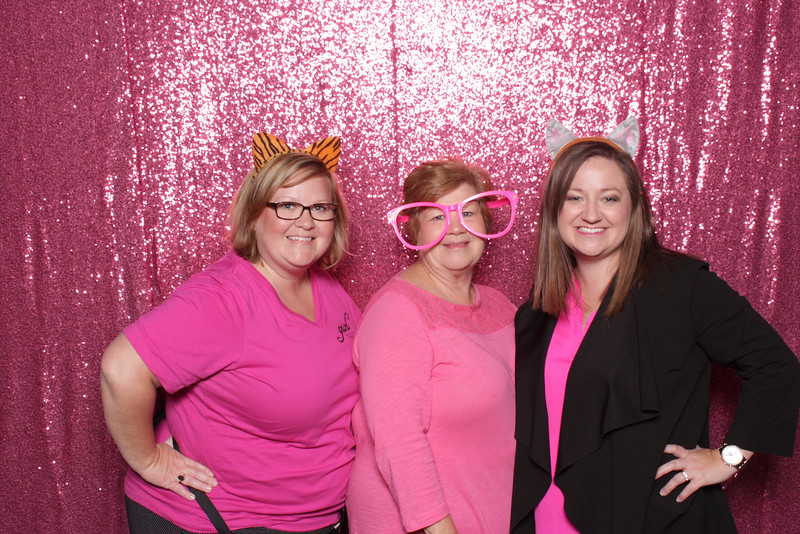 bunco-breast-cancer-2019-10-17-55448A.jpg