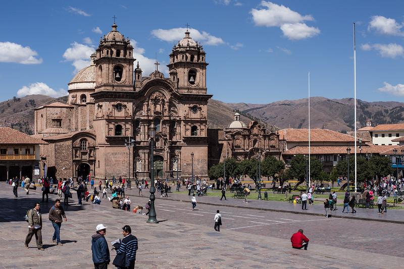 Cusco__MG_3817.jpg