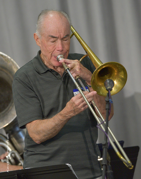 2017 B'Town Jazz Fest