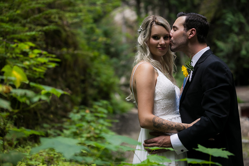 salmon-arm-wedding-photographer-2543.jpg