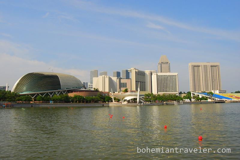 Singapore view.jpg
