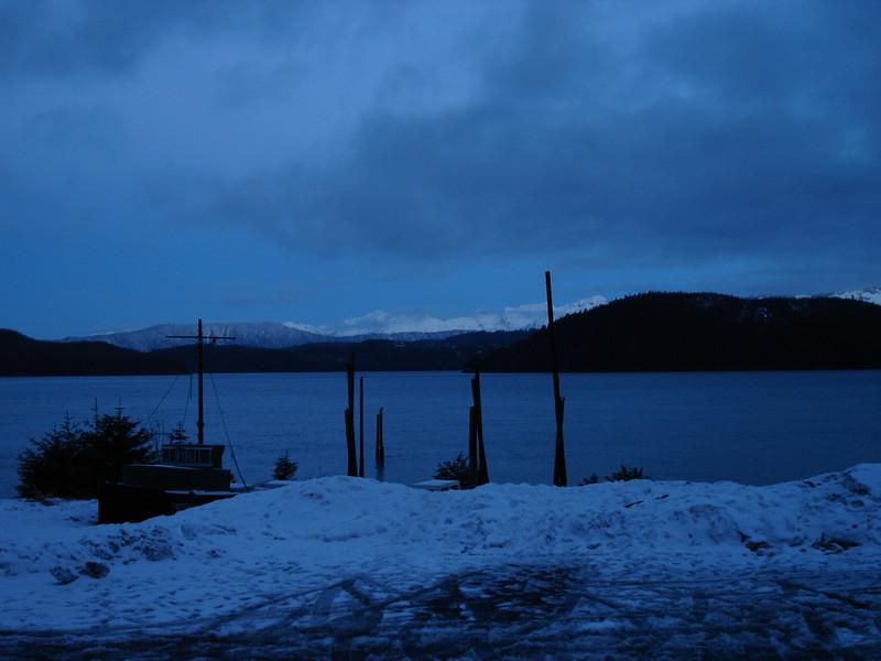 Alaska 2008 218.jpg