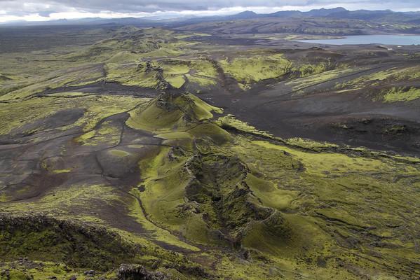 Ferðir