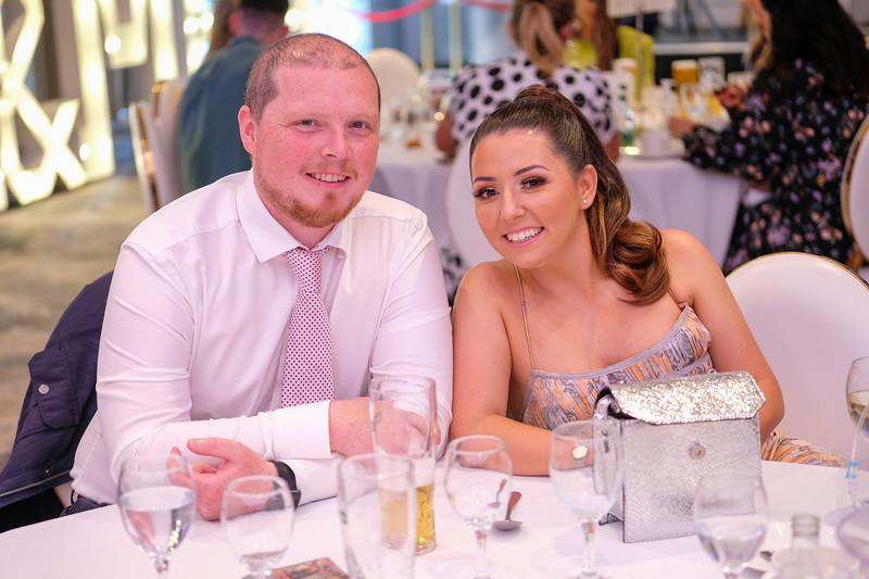 Niamh and Niall 0077.jpg