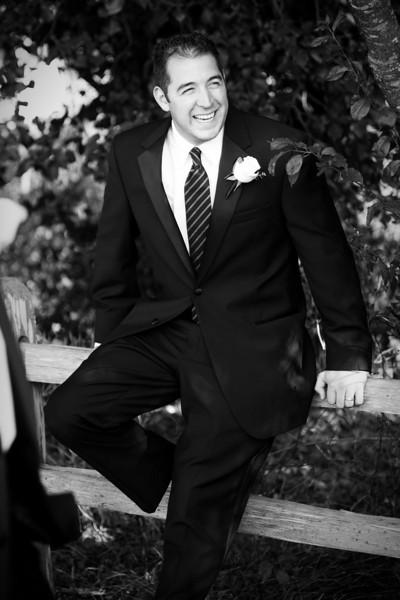 wedding-1212-2.jpg