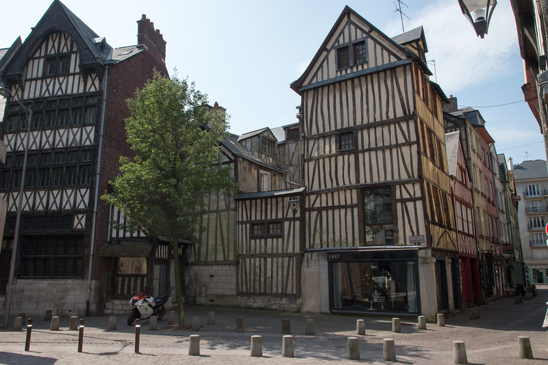 Rouen- France - Jan 2012- 029.jpg