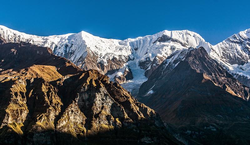 2017-10- 06-Annapurna Base Camp Kathmandu 61017-0034-108-Edit.jpg