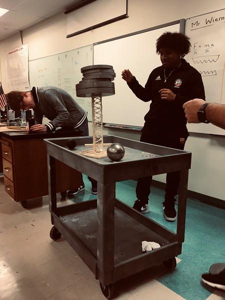Physics.1.jpg