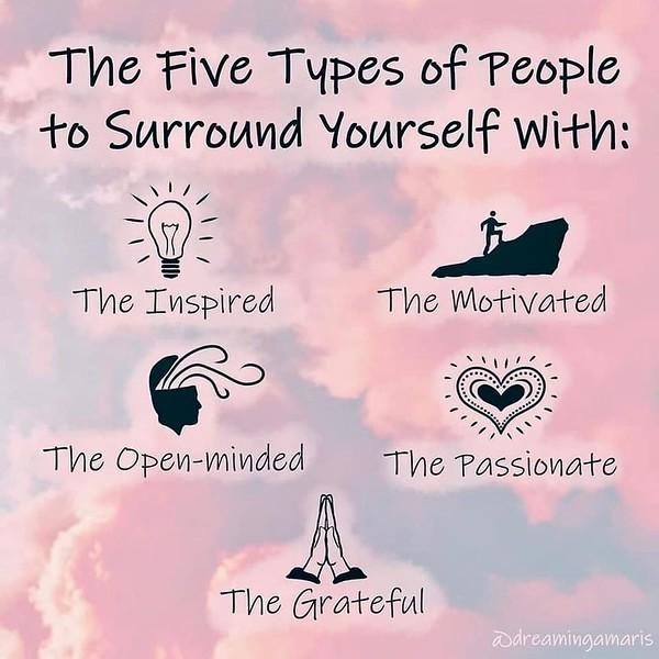 5 types.JPEG