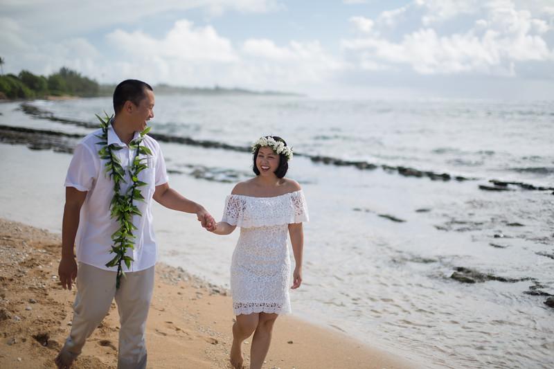waipoli-kauai-vow-renewal-83.jpg