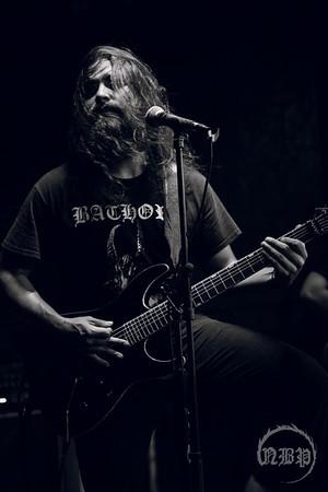 Fall-Widower-Monk