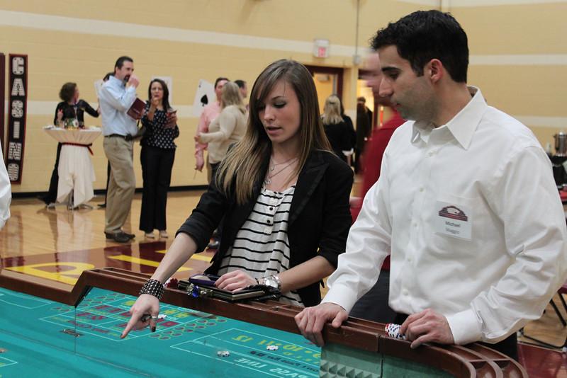 2012 Casino Night (57).JPG