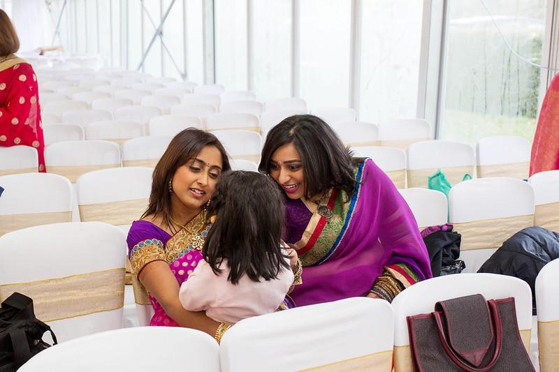Rima & Anish (91).jpg