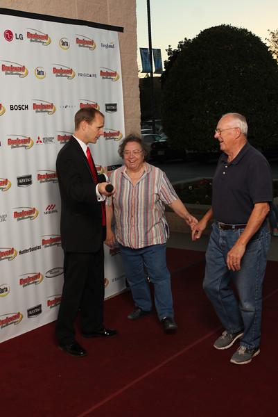 Anniversary 2012 Red Carpet-1105.jpg