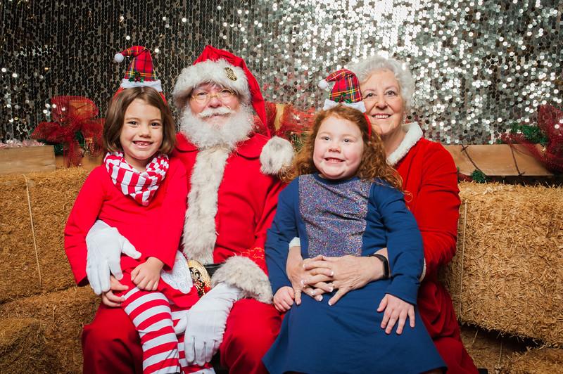Christmas Roundup 2018-9.jpg