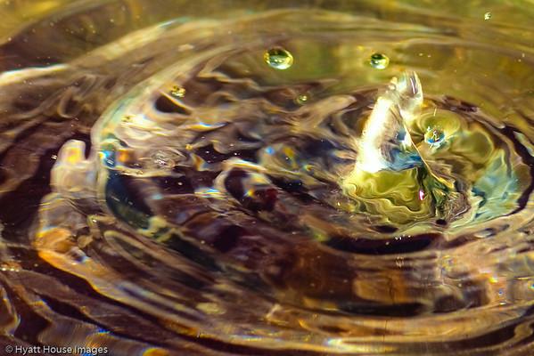 Water Drops 04/10