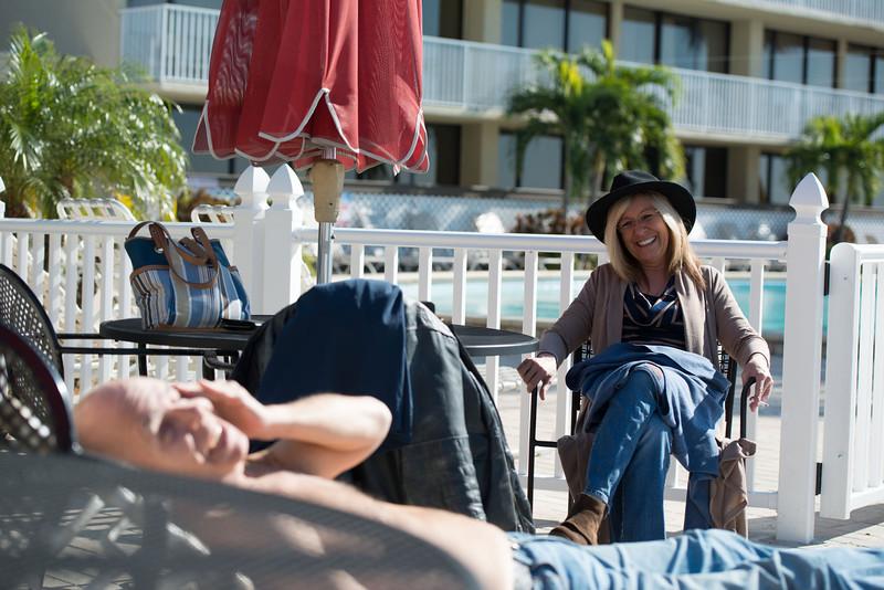 Tampa Jam-1489.jpg