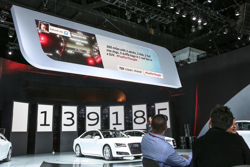 Tagboard LA Auto Show-336.jpg