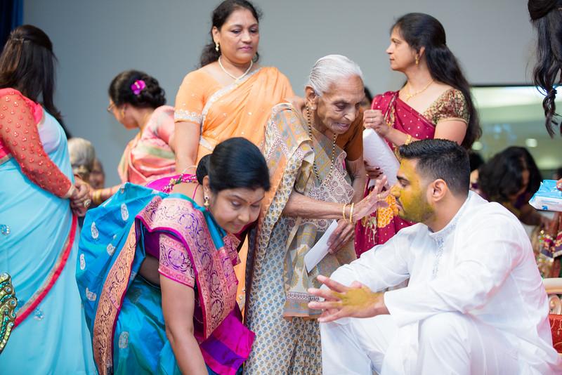 Le Cape Weddings - Niral and Richa - Indian Wedding_-40.jpg