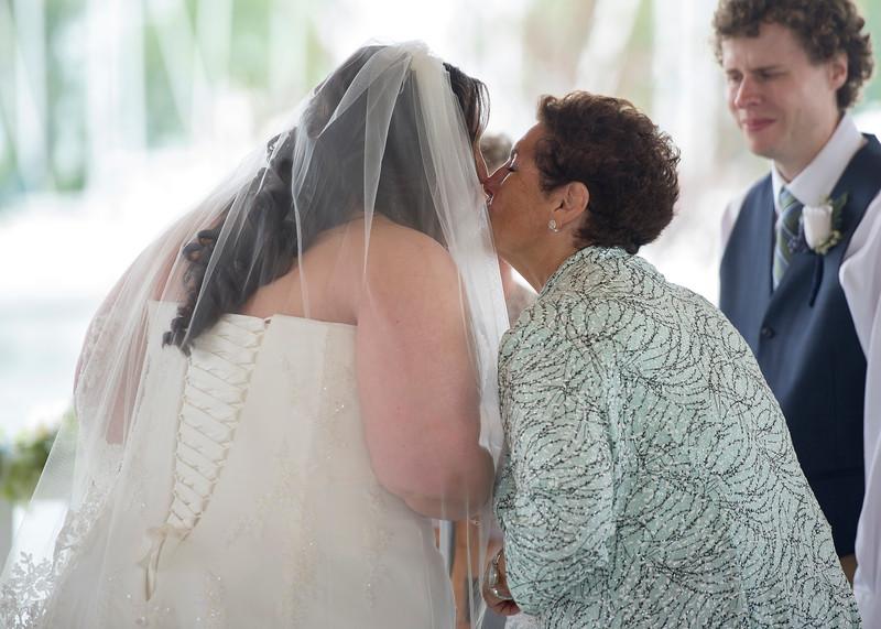 Schoeneman-Wedding-2018-056.jpg