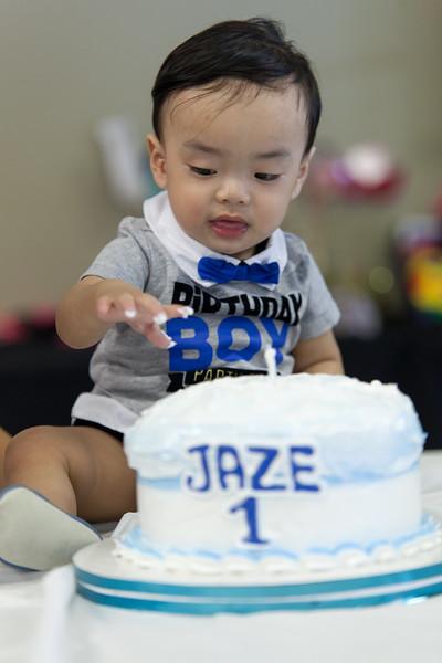 2018 Jaze Birthday(146).jpg