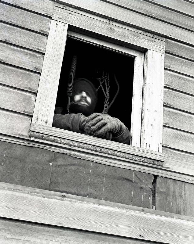 guy in window.jpg