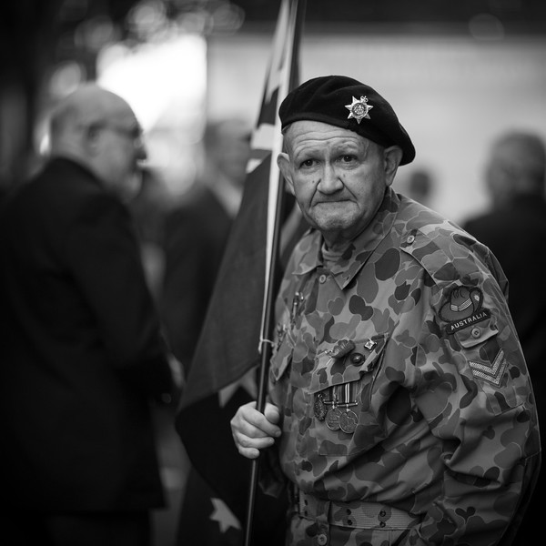 20160425 Anzac Day 207  .jpg