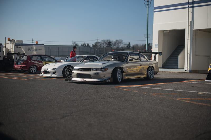 Mayday_Garage_Tsukuba_Circuit_Battle_EVOME-190.jpg