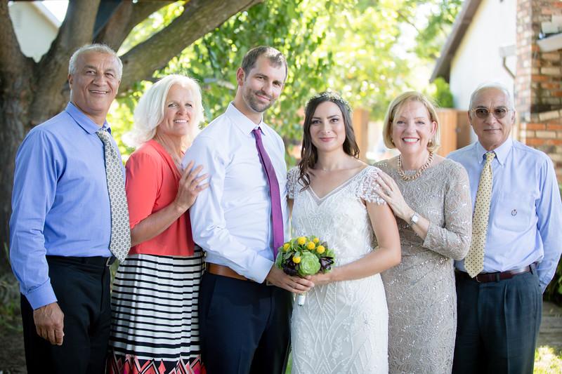 Darlington Wedding-227.jpg