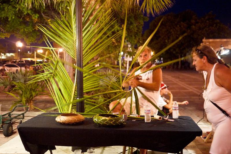 Key West Sightseeing-52.jpg