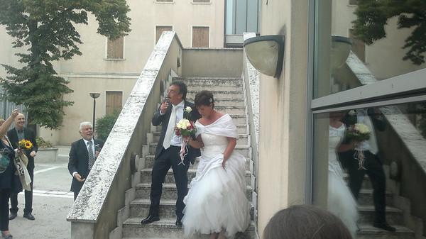 Matrimonio Andrea Costa 280913