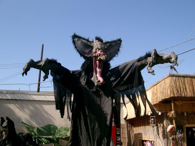 Halloween 2003 023.jpg