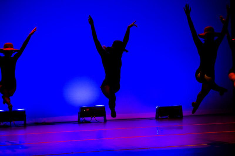 20180321_DanceConcert_0109.jpg