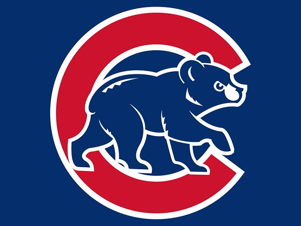 CUBS TBALL GAMES