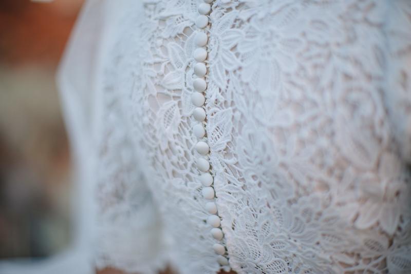 A+S Bridals-119.jpg