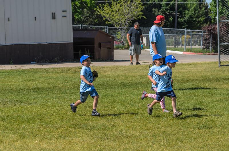 Baseball-20140607-098.jpg