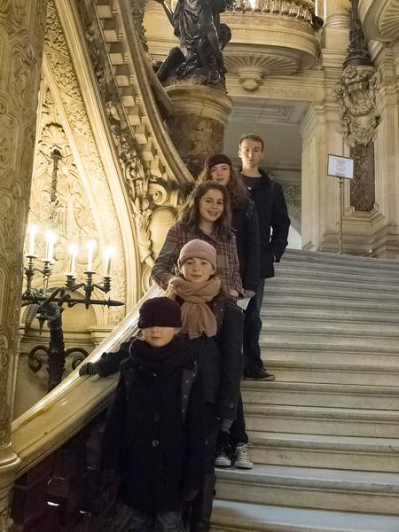 Decker Family Europe 2015-150.jpg