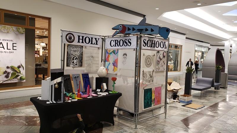HC Cath School 2020 (6).jpg