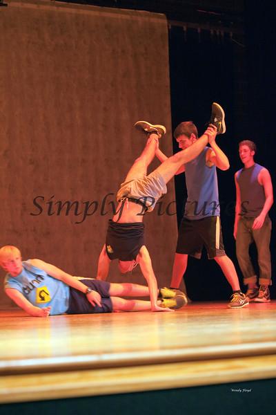 Spring Show 2012  044