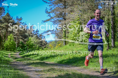 Resolution Run Anglesey - 10K