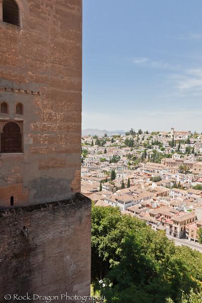 alhambra-104.jpg