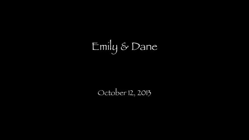 Emily & Dane Slideshow Mobile.m4v