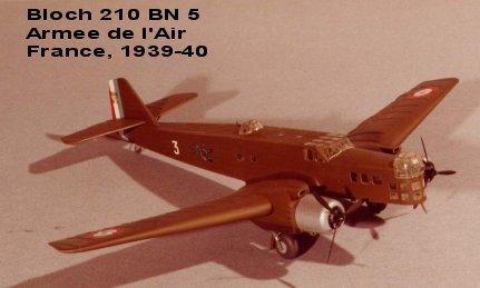 Bloch 210-1.jpg
