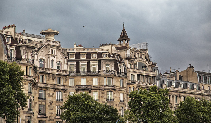 170713_Paris_Architecture_147.jpg