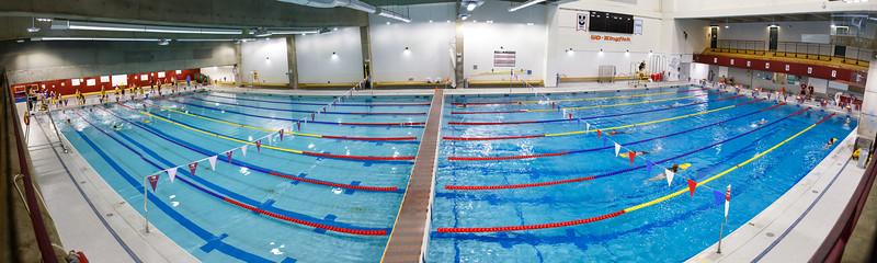 Swimming-6.jpg