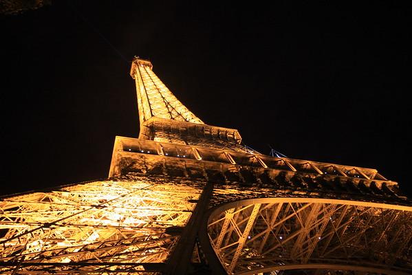 Euro2015-Paris